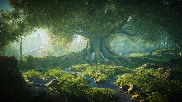This image has an empty alt attribute; its file name is Eastshade-tree-of-water-1.jpg