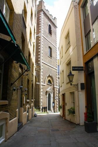 London_Streets 3
