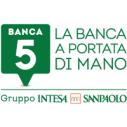 banca 5 1
