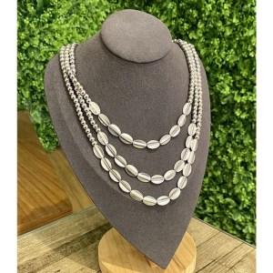 Collar Sofi