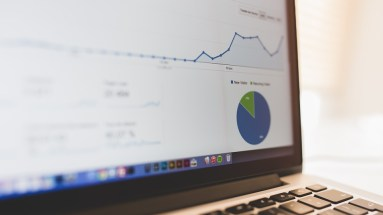 5 maneras de generar tráfico web