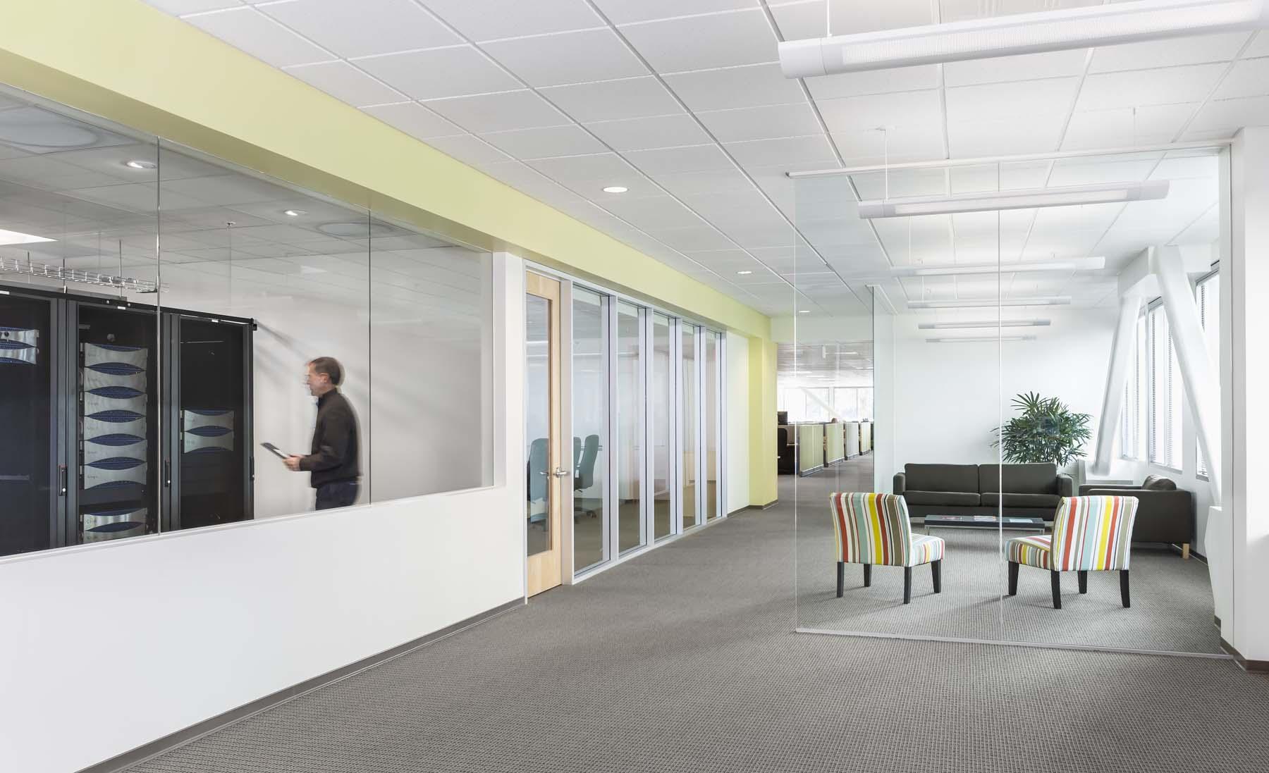 Andrea Rugg Photography Commercial Interiors Andrea