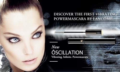 lancome-oscillation1