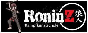 RoninZ Kampfkunstschule