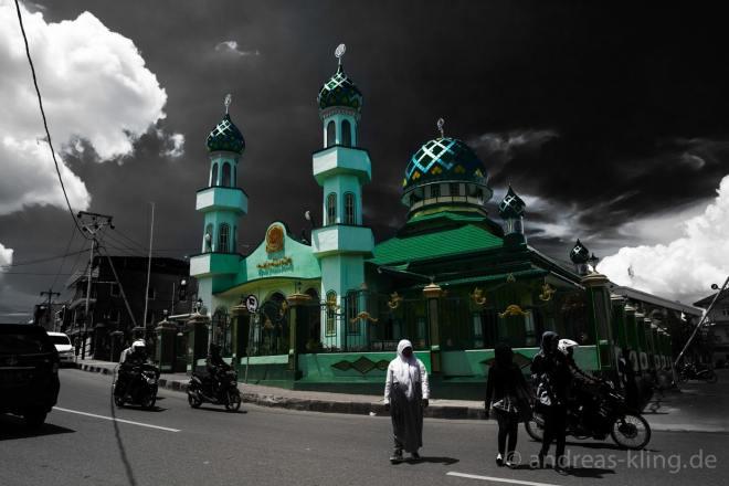 wpid-Indonesien__A714595_1_01.jpg