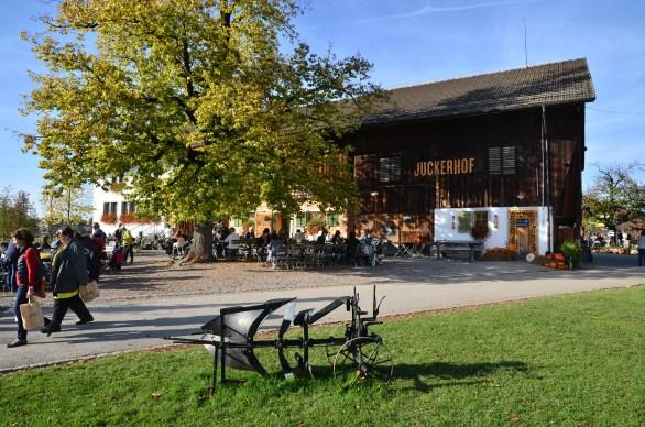 jucker_farm_juckerhof_2014-10-31_14-32-18