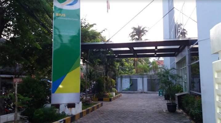 Cara Klaim Mengambil Uang BPJS Tenaga Kerja di Tangerang