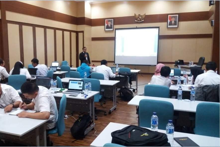 pembicara e-commerce terbaik indonesia