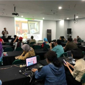 kursus digital marketing SB1M