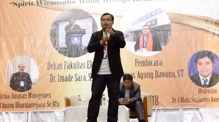 Private Coaching Digital Marketing Terbaik di Indonesia