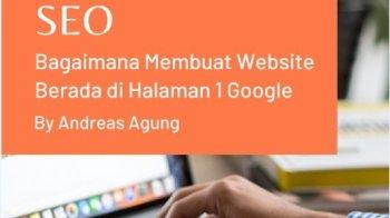Jual Video Tutorial Digital Marketing Terbaik di Indonesia