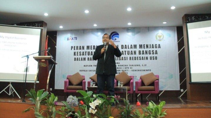 E-course Digital Marketing Terlengkap di Malang