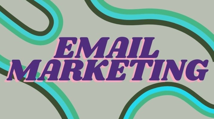 Manfaat Email Marketing untuk Meningkatkan Penjualan