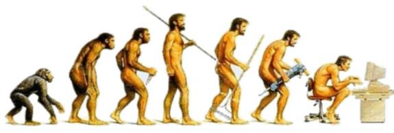 evolución1