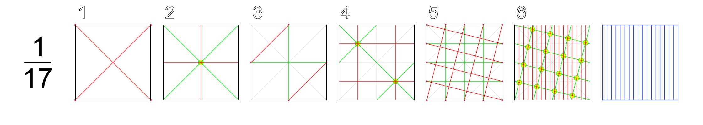split a pdf into two parts