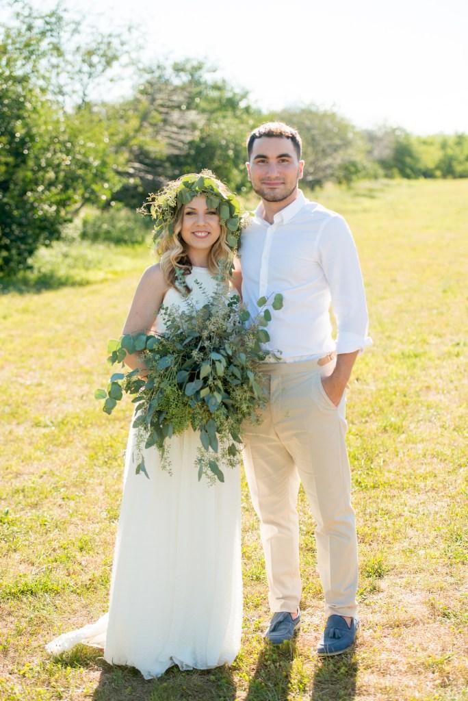 Alexandra-Elise-Photography-Ali Reed-Film-Wedding-Photographer-Andrea-Josh-Family-Portraits-016