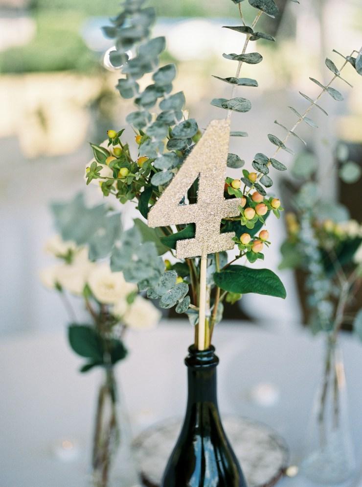Alexandra-Elise-Photography-Ali Reed-Film-Wedding-Photographer-Andrea-Josh-Reception-003