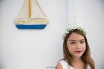 andreasbekaswedding (22 of 63)