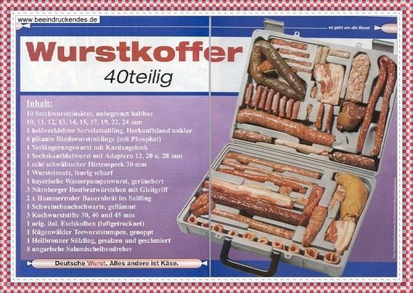 SCHÖNenDien-s-TAGgewünscht96
