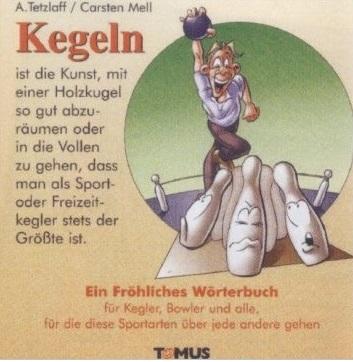 SCHÖNenDonner-s-TAGgewünscht41