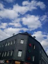 EinSCHÖNer-HERBST-(tag)aufdem WEG in die NEUe WOHNUNG geht zu ENDE8