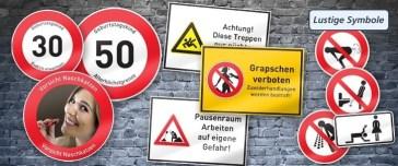 SCHÖNenDien-s-TAGgewünscht16078