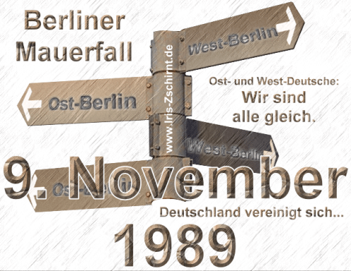 SCHÖNenDien-s-TAGgewünscht199