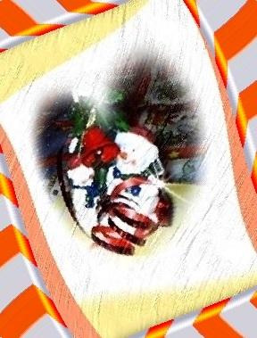 weihnachtsengelschar3