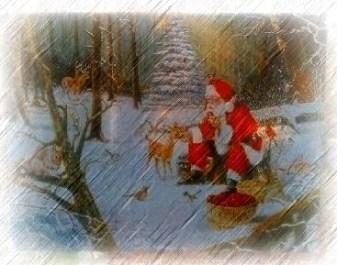 WeihnachtsSCHMUCK3