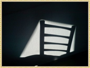 LICHTundSCHATTEN1