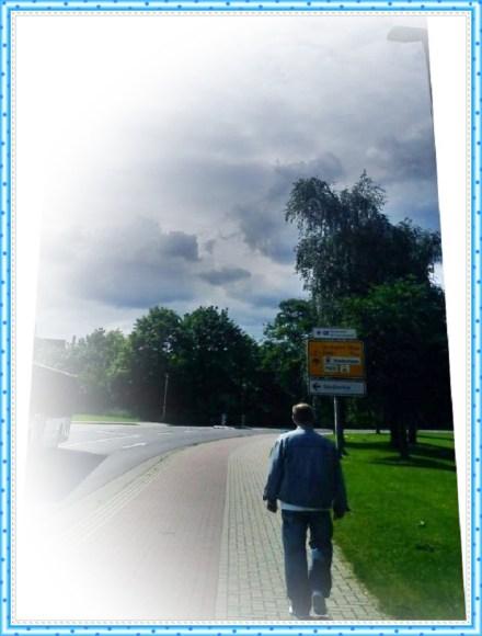 TAGesAUSFLUG(s)ZIEL15.07.2012EMMERICHabcdefghijklmnopqrstuv