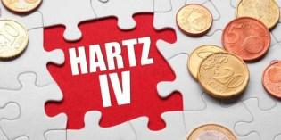 HARZ5