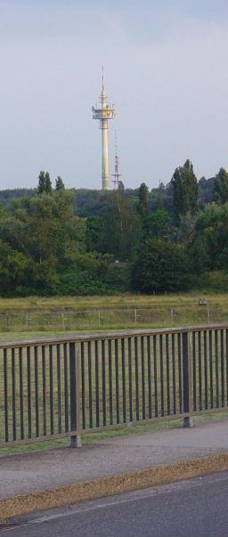Meine Heimatstadt an der Ruhr Seite 2