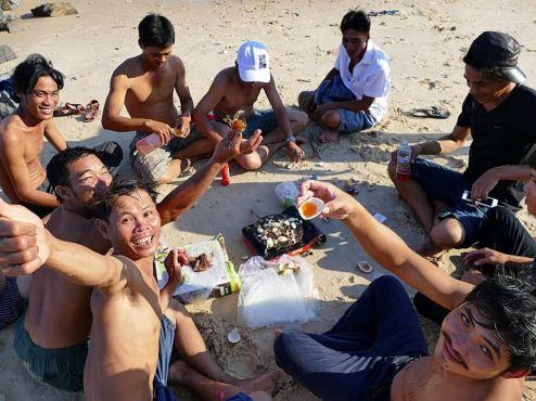 vietnam-people14