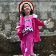 vietnam-people4