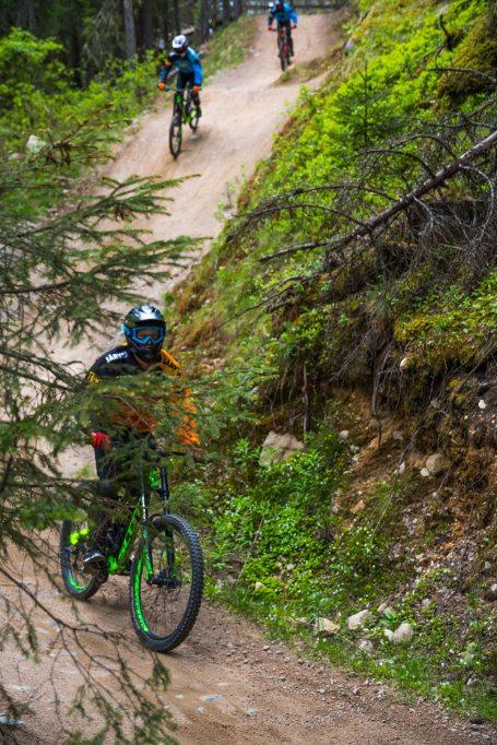 JärvsöBergscykelParkAndreasFransson0012