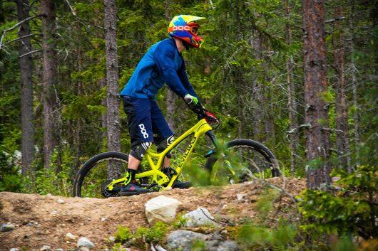 JärvsöBergscykelParkAndreasFransson0021