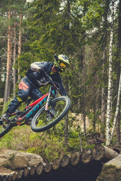 JärvsöBergscykelParkAndreasFransson0025