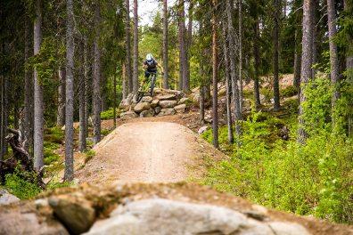 JärvsöBergscykelParkAndreasFransson0026