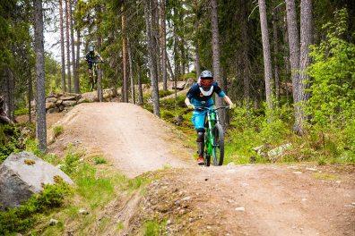 JärvsöBergscykelParkAndreasFransson0034
