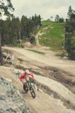 JärvsöBergscykelParkAndreasFransson0059