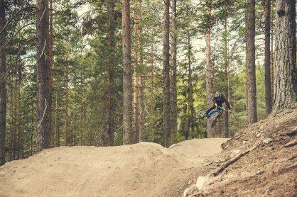 JärvsöBergscykelParkAndreasFransson0080