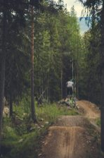 JärvsöBergscykelParkAndreasFransson0086