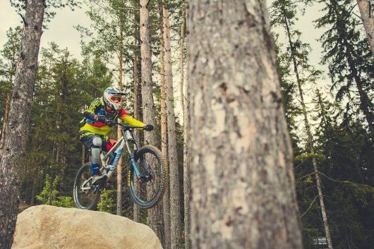 JärvsöBergscykelParkAndreasFransson0161