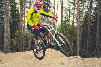JärvsöBergscykelParkAndreasFransson0163