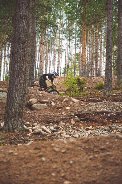 JärvsöBergscykelParkAndreasFransson0174
