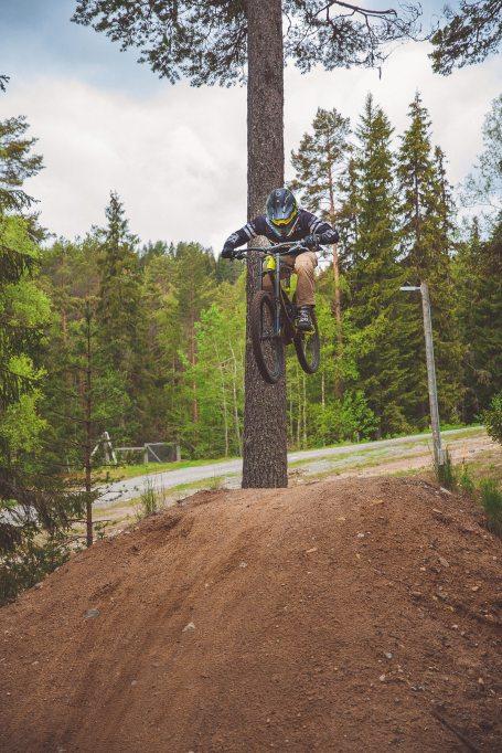JärvsöBergscykelParkAndreasFransson0180