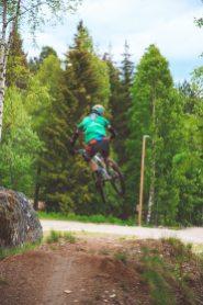 JärvsöBergscykelParkAndreasFransson0186