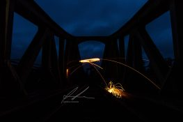Steel_Wool_Photography2