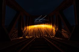 Steel_Wool_Photography3